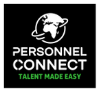 Personnel Connect International