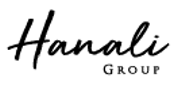 Hanali Group