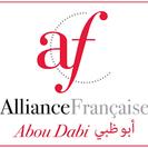 Alliance Française d'Abu Dhabi