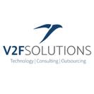 V2F Solutions