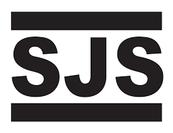 SJS International Traders L.L.C