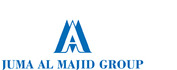 Juma Al Majid Group