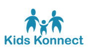 Kids Konnect Psychological Services
