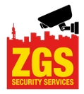 ZGS Security Services