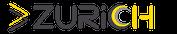 Zurich Industries LLC