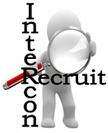 Intercon Recruit