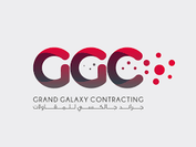 Grand Galaxy Contracting LLC