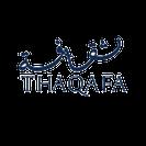 Thaqafa