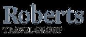 Roberts Travel Group LTD