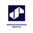 Serendib Engineering Group PLC