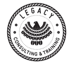 Legacy Consulting and Training