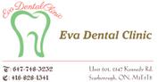 Eva Dental Clinic