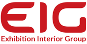 Exhibitions Interiors Group