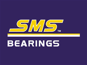 SMS AUTO SPARE PARTS TRADING LLC