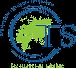 OTS LLC