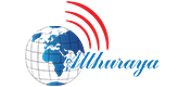 Althuraya Tracking System