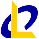 Lynx Distribution Company