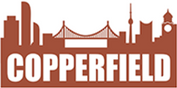 Copperfield Recruitment Services LLC