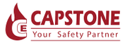 Capstone Engineering Co. WLL