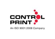 Control Print Ltd.