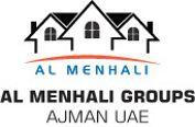 Al Menhali Group