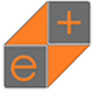 Eplus Telecom