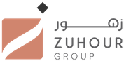 Zuhour Group