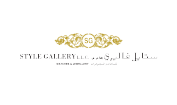 Style Gallery