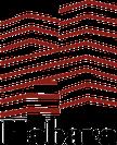 Habara Electromechanical LLC