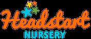 Headstart Nursery