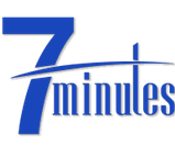 7 Minutes Government Services