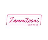 Zammilooni