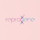 Reprogene
