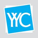 YYC & Co