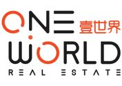 OneWSM Property