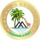 Miropass A-Mart