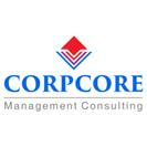 CorpCore LLC