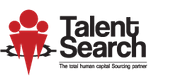 Talent Search Global PVT LTD