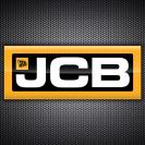 J C Bamford Excavators Ltd