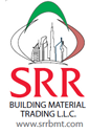SRR Building Material Trading