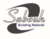 Al Sabouh Building Materials Trading
