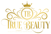 True Beauty Trading Company