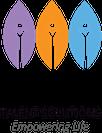 Zoe Management Consultants