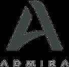 Admira Pte Ltd