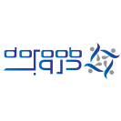 Doroob Hr  consulting  & Recruitment