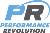 Performance Revolution Pty Ltd