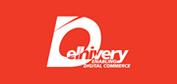 Delhivery Pvt Ltd