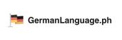 NEM Online Language Teaching Services