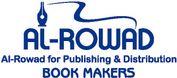 Al Rowad for Publishing & Distribution