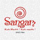 Sangam Sweets